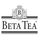 beta_tea