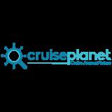cruiseplanet