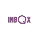Inbox-417
