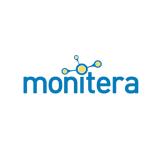 monitera-417