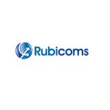 rubicoms-logo