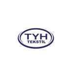 tyh logo