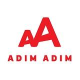 Adimadim_logo