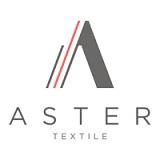 Aster Tekstil