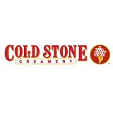 ColdStoneLogo