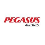 Pegasus_Airlines