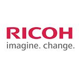 RicohLogo_2500px
