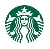 Starbucks-logosu