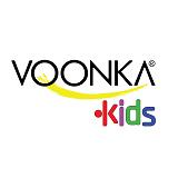 Voonka Kids
