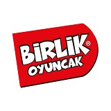 birlik_logo