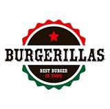 burgerillas logo