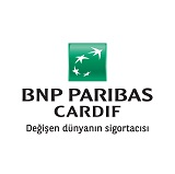 cardif_logo-dds