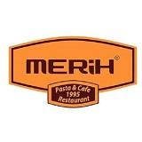 merih