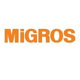 migroslogo-01-v2