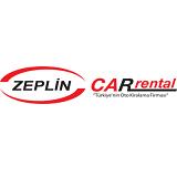 zeplin logo